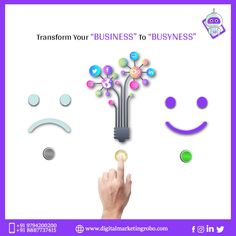 Is your day to day sales getting dull? DMR is here to help you with Strategic Digital Concepts for Evolving Your Business. Get a Free Consultation Today! Call/Whatsapp us on- +91 9794200200 Top Digital Marketing Companies, Social Media Marketing, Business, Free, Store, Business Illustration