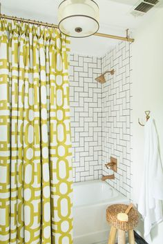 Luxury 7 Foot Shower Curtain Remodel Bath Bathroom Inspiration Ceiling