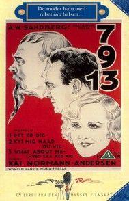 7-9-13 (1934)