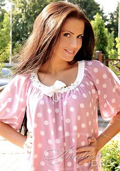 Russian womens, Lady and Marriage on Pinterest