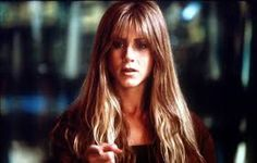 Jennifer aniston hair extensions rockstar google search beauty jennifer aniston rockstar google search pmusecretfo Images