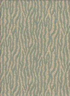 357b9c35ce Curtain fabric in master