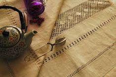 Resultado de imagen de vainicas para cortinas