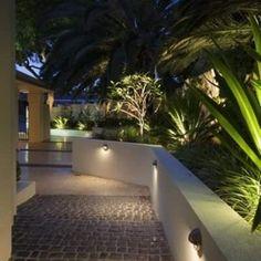 Wall Sconces Pathway Lighting , Outdoor Pathway Lighting In Lighting Fixtures Category