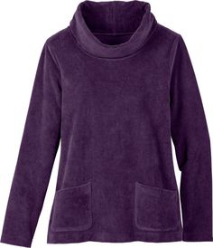 Kingfield Fleece Coat: Casual Jackets | Free Shipping at L.L.Bean ...