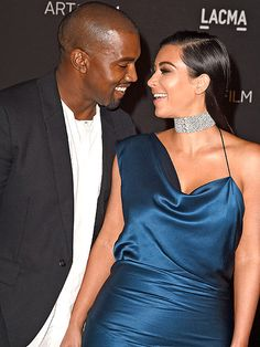 "10 Best Celeb Quotes This Week |  | ""I was like, 'You know what? Screw it. Like, this is probably what I've been waiting for. It's been in front of my face.'""– Kim Kardashian West, admitting she pursued now-husband Kanye West, to Access Hollywood"