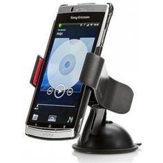 i-Grip Universal Car Mount - i-Grip Universal Car Mount - Events Buy Phones, Car Mount, Phone Holder, Kitchen Gadgets, Consumer Electronics, Samsung, Technology, Iphone, Diy