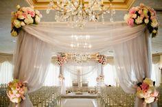 Sonal J Shah Weddings
