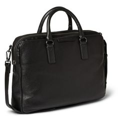 Marc by Marc JacobsLeather Briefcase