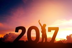 Warning! New Year's resolutions may be hazardous to your health http://www.kevinmd.com/blog/2017/01/warning-new-years-resolutions-may-hazardous-health.html
