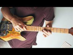 David Maxim Micic - 687 DAYS (Playthrough)