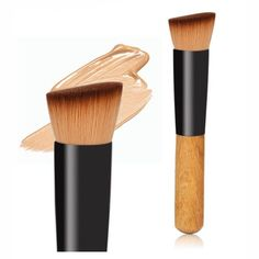 1PC Makeup Brush Cleaner Scrubber Egg Heart Brushes Cleaning Tools,Cosmetic Professional Beauty Makeup Powder Brushes Foundation