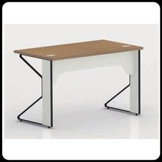 italian office furniture manufacturers modern used furniture check