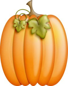 pumpkin png clip art image fall clip pinterest pumpkin png and rh pinterest com clip art pumpkin patch clip art pumpkin patch