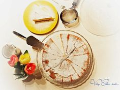 Valy Cake and...: Magic Cake - Torta magica http://valycakeand.blogspot.it/2013/11/torta-magica.html