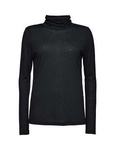 Wilna pullover