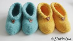 Ravelry: Let's Twist Again pattern by StrikkeBea Baby Barn, Knit Mittens, Drops Design, Kids And Parenting, Baby Knitting, Wool Felt, Ravelry, Knit Crochet, Knitting Patterns