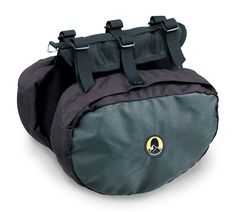 Stansport Saddle Bag for Dog *** Check out the image by visiting the link.