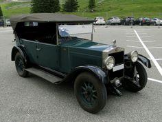 Fiat 509A torpedo-1926 à 1929 https://www.mixturecloud.com/media/82yWvj9c ✏✏✏✏✏✏✏✏✏✏✏✏✏✏✏✏ IDEE CADEAU / CUTE GIFT IDEA  ☞ http://gabyfeeriefr.tumblr.com/archive ✏✏✏✏✏✏✏✏✏✏✏✏✏✏✏✏