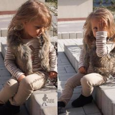 #postmyfashionkid #fashionkids  If I ever had a child, this would be it. Balenciaga, Wang, and Jordans. hello yes