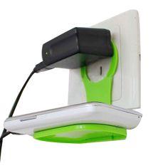 Móvil del coche sostenedor del teléfono del soporte monopie selfie palo suporte celular carro artilugios suporte trípode para el teléfono celular soporte