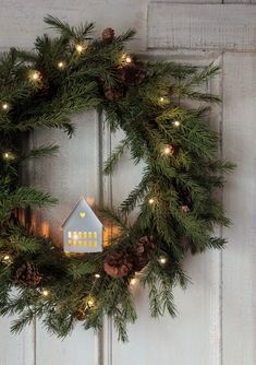 LED lighting ideas to illuminate your holiday display - Bellacor