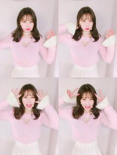 161127 SONAMOO's Euijin (의진) Twitter update