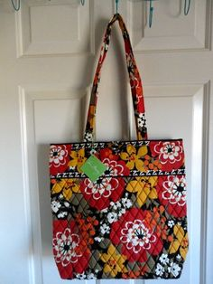 1000+ images about Vera Bradley on Pinterest | Vera ...