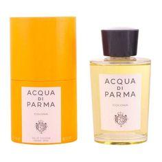 Perfume Acqua Di Parma - ACQUA DI PARMA edc vaporizador 180 ml