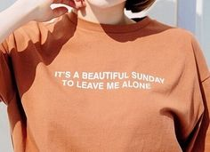 sundays tees . . #art #creative #creativity #creativepeople #marketing #instaart #instagood #inspiration #christmaseve #2018 #popstar #picture #girl #woman #travelblogger #blogger #travelphotography #photooftheday #photography #contemporaryart #popart #portrait #selfie #goodidea #fineart #outfitoftheday #lifestyle #love