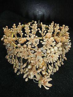 ancienne-couronne-de-mariee-fleurs-cire-wax-crown-wedding-tiara-19-eme-globe