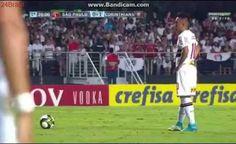 São Paulo 0 X 2 Corinthians - GOLS * Melhores Momentos - Campeonato Paulista 16/04/2017 HD