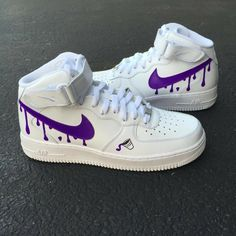 Unboxing Series (Episode 3) : Nike Air Force 1 07 PRM JDI