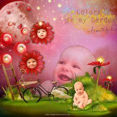 colour Colour, Face, Color, The Face, Faces, Colors, Facial