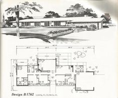S Design Ranch House on 1920s house design, country house design, 1800s house design, 1960s house design, pop house design, retro house design, 1890s house design, older house design, 1930s house design, fashion house design, classical house design, 60's house design, folk house design, rock house design, 1980's house design,