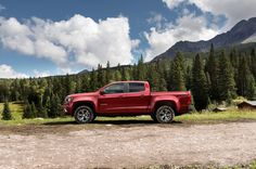 Pickup trucks are really popular nowadays, but do you know what are the 10 10 #best_selling_trucks?