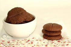 biscoitinhos-de-nutella