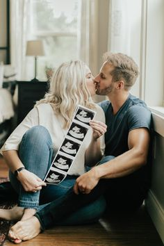 147 Best Updates on The Kutchers images in 2019 | Casamento, Goal