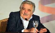 Uruguay President Jose Mujica, is dubbed as the poorest president. It is because he donates about 90% of his salary to charity. But all of it will change because of a million-dollar offer for his 1987 VW Beetle.
