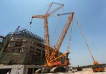 XCMG Crawler Crane Parts Supplier, XCMG Crawler Cranes for Sale Cranes For Sale, Crawler Crane, Heavy Machinery, Construction, Generators, Dubai, Ali, Free, Building