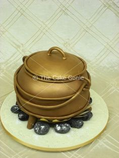 African inspired cakes Best Picture For traditional wedding cakes with pillars For Your Taste You are looking for something, and … Amazing Wedding Cakes, Unique Wedding Cakes, Unique Cakes, Wedding Cake Designs, Creative Cakes, Amazing Cakes, Wedding Ideas, African Wedding Cakes, African Wedding Theme