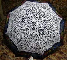 legyező: 3 thousand results found on Yandex. Rubrics, Mandala, Blanket, Knitting, Crochet, Hobby, Umbrellas, Hand Fans, Shades