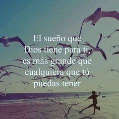 """- Carolina Cruz Osorio (@carolinacruzosorio) en Instagram: """"AMÉN 🙏🏼🙏🏼 #Repost @pildorasdedios ・・・ @pildorasdedios @pildorasdedios @pildorasdedios…"""""""
