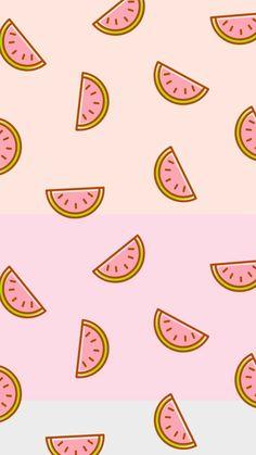 Apple Watch Wallpaper, Cute Wallpaper For Phone, Summer Wallpaper, Iphone Background Wallpaper, Trendy Wallpaper, Kawaii Wallpaper, Pink Wallpaper, Colorful Wallpaper, Lock Screen Wallpaper