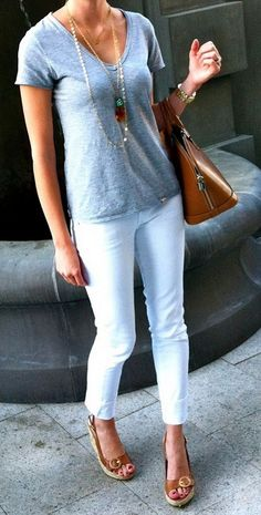 tshirt-and-white-jeans.jpg