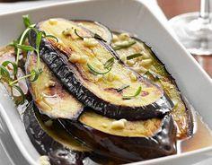 Okra, Spanakopita, Food Inspiration, Grilling, Salads, Food And Drink, Keto, Cooking, Healthy