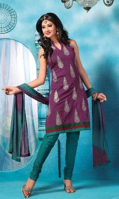 Here view Indian salwar kameez fashion.View Indian salwar kameez suits for girls.Get latest and new designs of indian women wearing salwar kameez for all visit http://fashion1in1.com/asian-clothing/indian-salwar-kameez-designs/