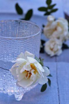 DIY Glass Vase, Candle Holders, Candles, Diy, Home Decor, Decoration Home, Bricolage, Room Decor, Porta Velas