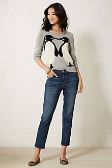 penguin sweater....want if it goes on sale!! $118 is simply too outrageous!!!