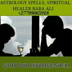 QUICK EFFECTIVE AND RELIABLE MARRIAGE SPELLS  Lost love spells to make someone fall in love with you again If you had no good fortune finding love or you're languishing in pain because of misplaced love, is here that will help you. I am the pinnacle-notch traditional healers :+27799065918 spiritualpowersza@gmail.com